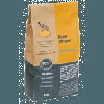 Acide Citrique 1 Kg