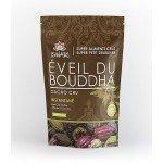 Éveil du Bouddha – Cacao Cru