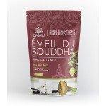 Éveil du Bouddha – Maca et Vanille Bio
