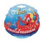 Bain soin crépitant rouge 50 gr Tinti