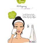 kit Layering 6 pces - Les Tendance d'Emma