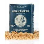 Copeaux de Savon de Marseille 750 g
