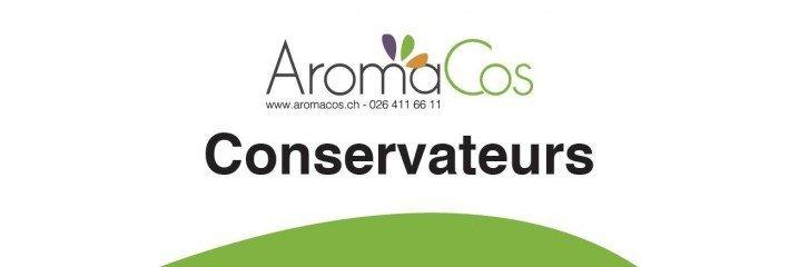 Conservateurs
