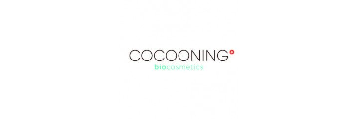 Cocooning Collection