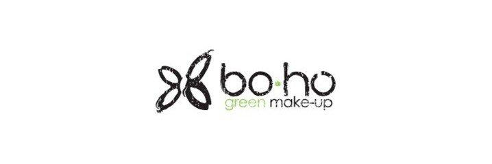 Bo.Ho Make-Up