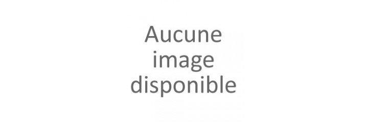 Argiles / Henné